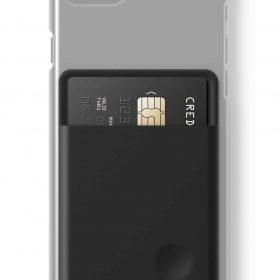 جيب البطاقات