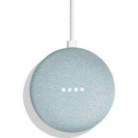 سماعة ذكية صغيرة من جوجل - أخضر