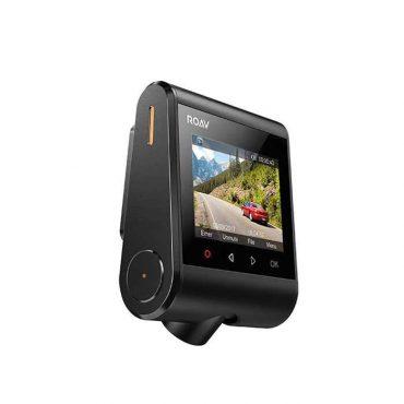 كاميرا مراقبة ذكية للسيارة