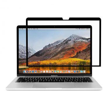 شاشة حماية MacBook Pro  15 إنش - MOSHI