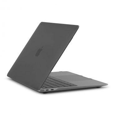 كفر MacBook Air 13 بوصة - MOSHI