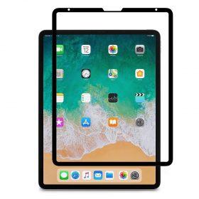شاشة حماية 2019  iPad Pro 12.9 بوصة - MOSHI