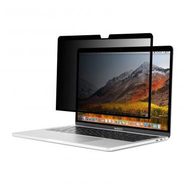 شاشة حماية MacBook Pro/Air - MOSHI