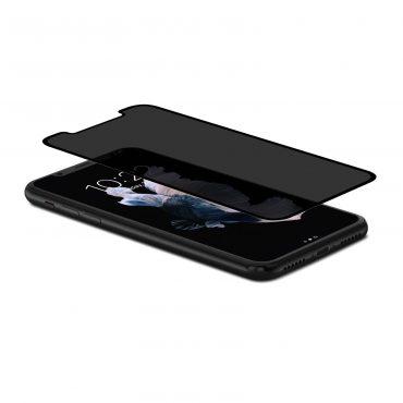 شاشة حماية iPhone XS Max - MOSHI