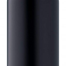 زجاجة مياه 1 لتر 24Bottles URBAN Bottle - أسود