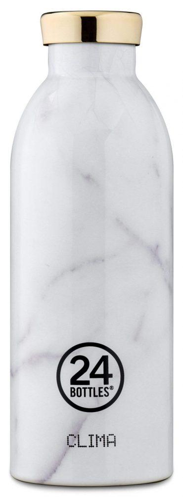 زجاجة مياه 500 مللي 24Bottles CLIMA Bottle