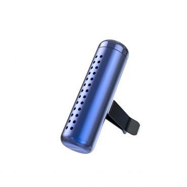 معطر جو للسيارة Baseus Horizontal Chubby Car Air Freshener
