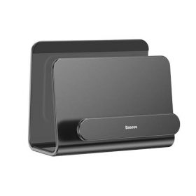 حامل هاتف معدني Baseus wall-mounted metal holder