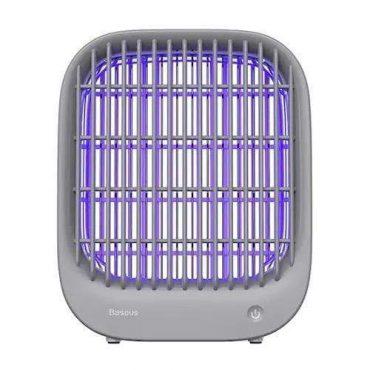 جهاز قتل البعوض Baijing Desktop Mosquito lamp – أبيض