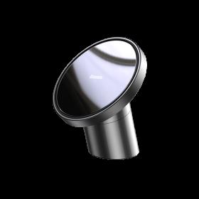 حامل هاتف مغناطيسي للسيارة Baseus Radar Magnetic Car Mount – أسود