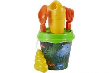 لعبة دلو البحر ECOIFFIER – Beach Bucket