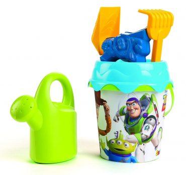 لعبة دلو مزخرف Simba - Toy story garnished bucket