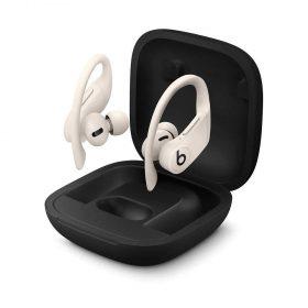 سماعة رأس لاسلكية Powerbeats Pro من Beats - عاجي