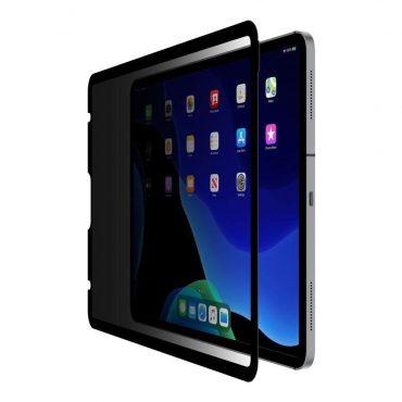 شاشة حماية Belkin - Screenforce for iPad Pro 11 2nd / 1st Gen