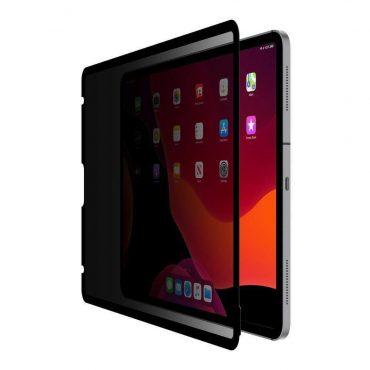 شاشة حماية Belkin - Screenforce for iPad Pro 12.9 4th / 3rd  Gen