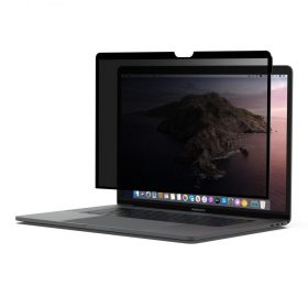 شاشة حماية Belkin - Screenforce for Macbook Pro 15