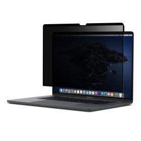 شاشة حماية Belkin - Screenforce for Macbook Pro 16