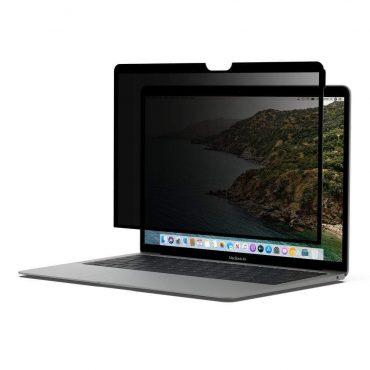 شاشة حماية Belkin - Screenforce for Macbook Pro Air 13