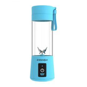 خلاط محمول BLENDJET V1 Portable Blender - أزرق