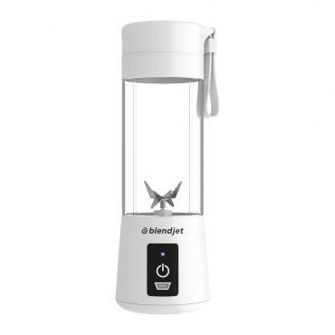 خلاط محمول BLENDJET V1 Portable Blender - أبيض