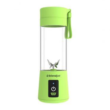 خلاط محمول BLENDJET V1 Portable Blender - أخضر