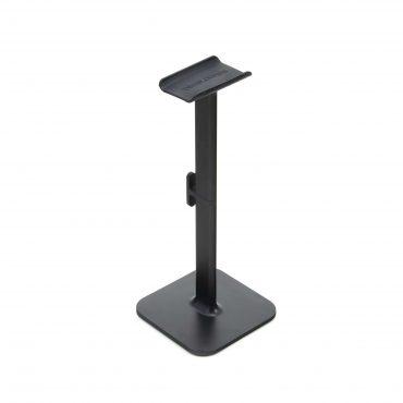 BLUELOUNGE Posto 2.0 Universal Headphone Stand - Black