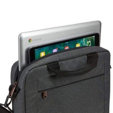 حقيبة يد مميزة للابتوب مقاس 11.6 بوصة منCASE LOGIC