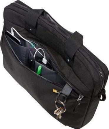 حقيبة يد  Bryker للاب توب مقاس 15.6 بوصة من CASE LOGIC