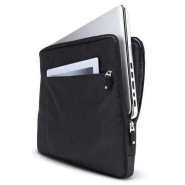 حقيبة نحيفة للاب توب مقاس 15.6 بوصة من CASE LOGIC