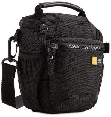 حقيبة ظهر Bryker لكاميرا بدون مرآة من CASE LOGIC