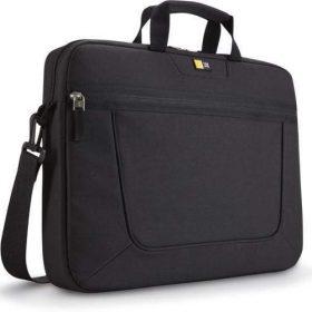 حقيبة يد أصلية مقاس 15.6 إنش من CASE LOGIC - أسود