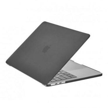 كفر حماية Case-Mate - 16-inch MacBook Pro 2019 - رمادي