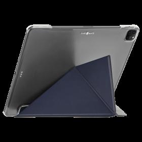 """حامل جهاز لوحي Case-Mate iPad Pro 11""""  2nd Gen. 2020 Multi Stand Folio Case - أزرق"""