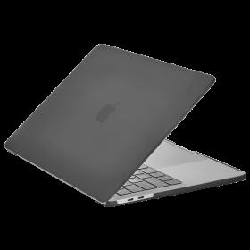 CASE-MATE 13-inch MacBook Pro 2020 Snap-On Case - Smoke