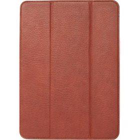 كفر جلدي آيباد برو 11 بوصة Decoded iPad Pro  - بني