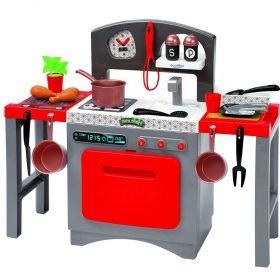لعبة مطبخ الأطفال ECOIFFIER - Modular kitchen