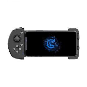 جهاز التحكم الإحترافي G6 من Gamesir