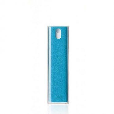 بخاخ تنظيف الأجهزة المحمولة GET CLEAN AM 10.5 مل - أزرق