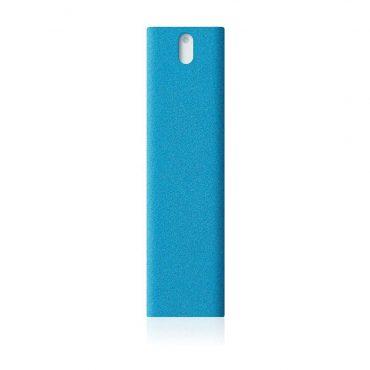 بخاخ تنظيف الأجهزة المحمولة GET CLEAN AM 37.5 مل - أزرق