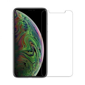 شاشة حماية زجاجية 2.5D AG لآيفون 11 Pro  من Green