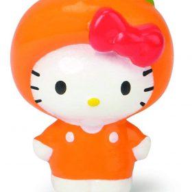 لعبة مركبة هلو كيتي JADA - Hello Kitty Orange + Chocolate Ice Cream