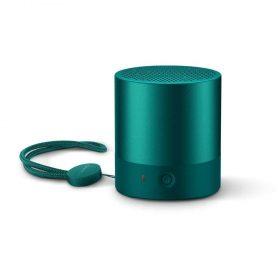 مكبر صوت لاسلكي Huawei - أخضر