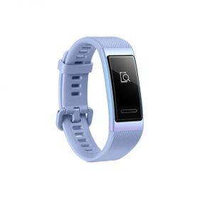 ساعة قياس نبضات القلب Band 3 من هواوي - أزرق