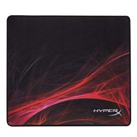 لوحة ماوس Hyper X Pads Fury S Speed Edition Mouse Pad – مقاسL