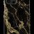 كفر iDeal of Sweden - MARBLE Apple iPhone 12 Pro Max Case - Golden Smoke Marble