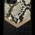 كفر iDeal of Sweden - ATELIER Apple iPhone 12 Pro Case - Midnight Python