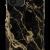 كفر iDeal of Sweden - MARBLE Apple iPhone 12 Mini Case - Golden Smoke Marble