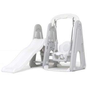 أرجوحة و زحليقة iFam - Balance Swing Slide