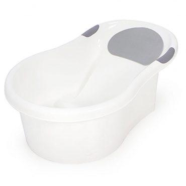 حوض استحمام للأطفال iFam - NEWBORN BATHTUB