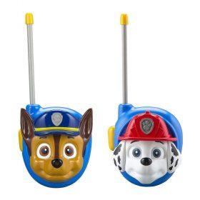 لعبة الأجهزة اللاسلكية للأطفال Range Walkie Talkies - iHOME